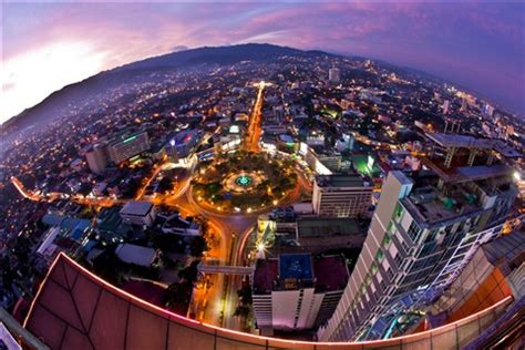is there digital perm in cebu city cebu city at night megz garcia galleries digital