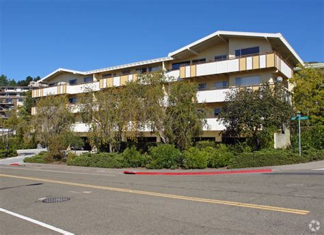 Air Appartments by Bon Air Apartments Rentals Greenbrae Ca Apartments