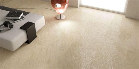 conca pavimenti gres porcellanato piastrelle per pavimento in gres porcellanato scopri i