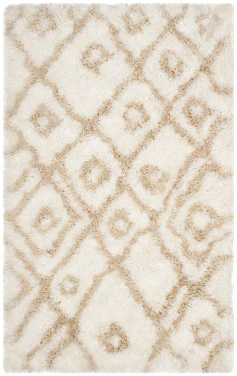 shag rugs toronto rug sgt727c toronto shag area rugs by safavieh