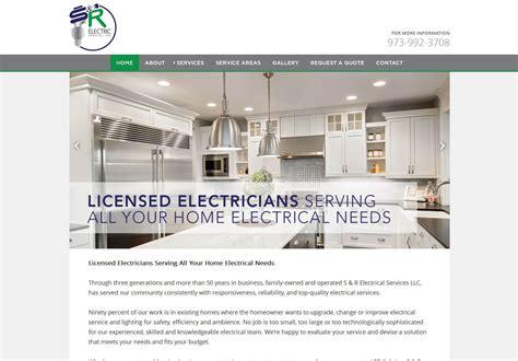 nu look home design reviews axiomseducation