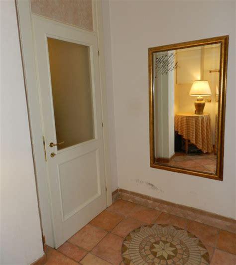 subito it bologna appartamenti affitto annunci monolocali e bilocali in affitto e vendita a