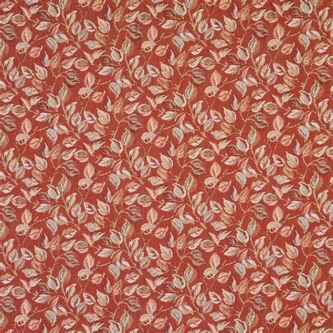 traditional upholstery fabrics p1269 sle traditional upholstery fabric by