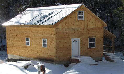 chalet home plans vt jamaica cottages vermont jamaica cottage shop 20x30 cabin
