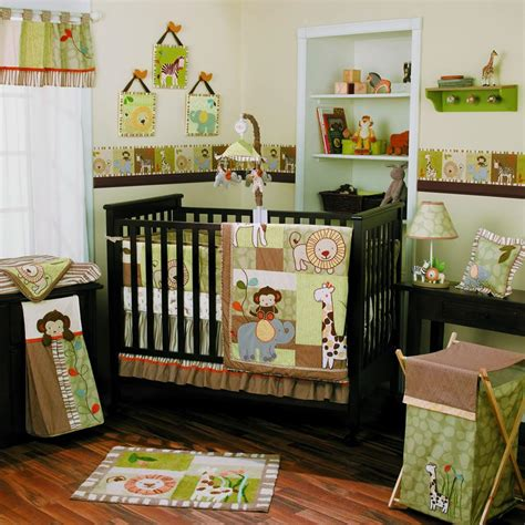 Cocalo Baby Bedding Set Office And Bedroom Cocalo Baby Infant Crib Bedding Set