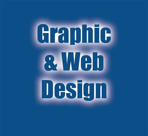 graphic design solutions seo services marketing and social media