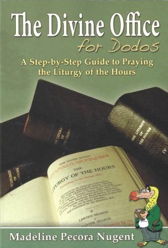the sacred daily the book of hours liturgies and general rule of the order of lutheran franciscans books christian prayer liturgy hours books bibles christian