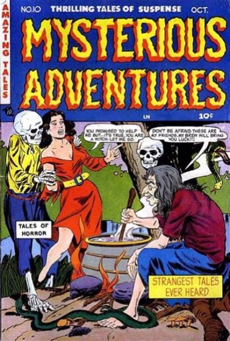 there i wuz volume iv adventures from 3 decades in the sky book 4 books mysterious adventures volume comic vine