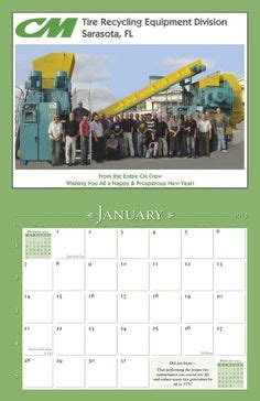 Calendars Promotional Codes 1000 Images About Business Promotional Calendars On