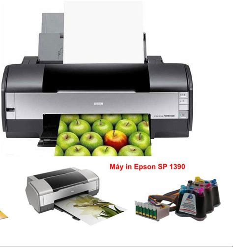 reseter epson sp 1390 m 225 y in epson stylus 1390 in mực pigment uv mayinao com