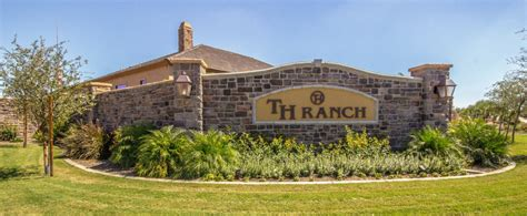 Mba Real Estate Home Sale Gilbert by Th Ranch Homes For Sale In Gilbert Arizona Gilbert Az