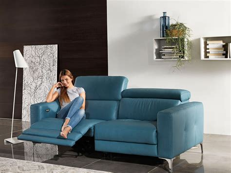 divani e poltrone de caro arredamenti salerno