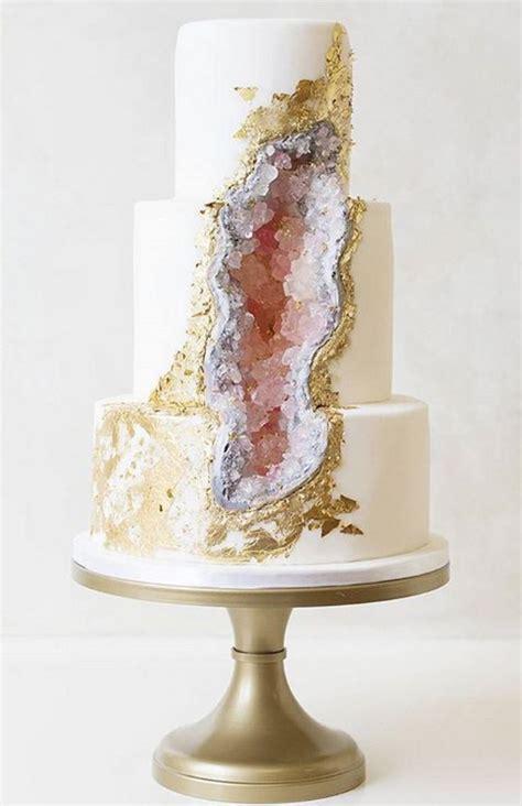 Amazing Wedding Cakes by 25 Best Ideas About Amazing Wedding Cakes On