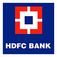 Mba Finance Internship In Hdfc Bank by Hdfc Federal And Kotak Bank Put Up A Show Npa S