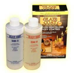 best epoxy floor coating best epoxy access floor