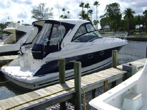 flats boats for sale treasure coast 2008 doral 40 mediterra boats yachts for sale