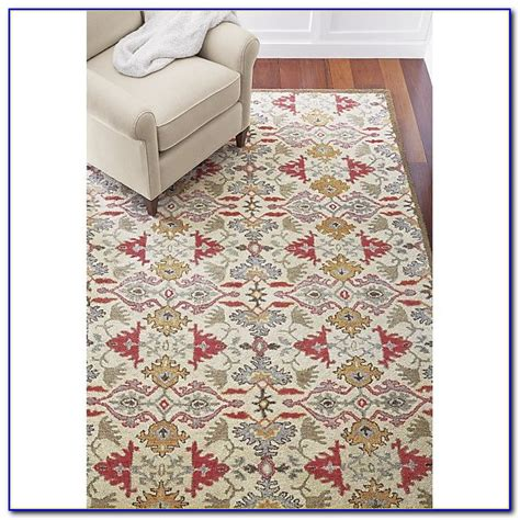 Crate And Barrel Outlet Area Rugs Rugs Home Decorating Area Rugs Crate And Barrel