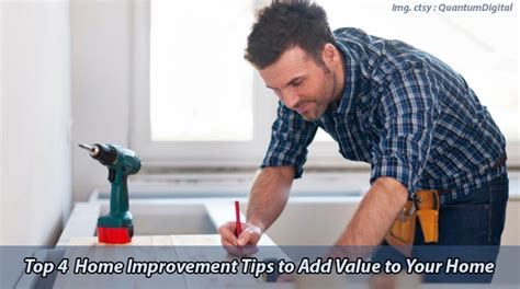 kruse home improvement 10 tips 28 images 10 easy home home page shopping recipe