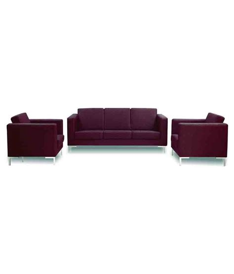 5 seater sofa set designs with price in pakistan encompass design cranberry 5 seater sofa set buy