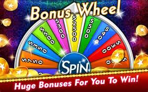 Jackpot party slot free android game download download the free