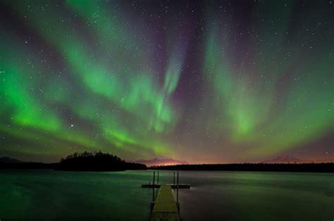 northern lights alaska 2017 northern lights anchorage november 2017