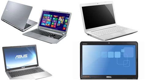 Fan Laptop Yang Bagus rekomendasi laptop gaming yang bagus harga murah gan