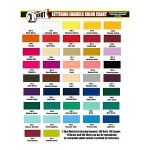 duplicolor paint shop color chart industry standard design