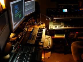 Home Recording Studio Design Book Fl Studio 12 Guide Review Ebooks