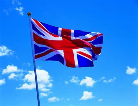 aliexpress com buy united kingdom national flag great british indoor outdoor 3x5