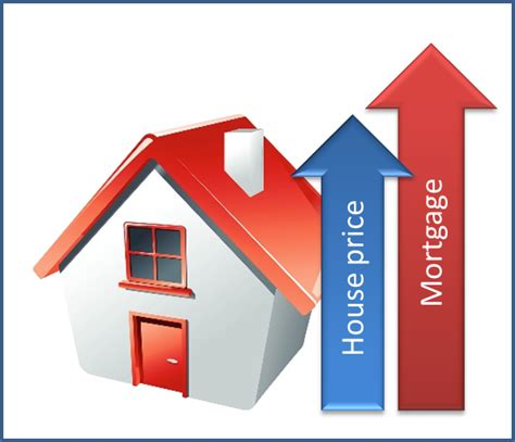 quick house buyers sell your house in negative equity quick house buyers