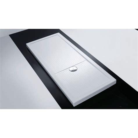 receveur de plat 140x90 receveur de 224 poser plat 140x90 cm olympic plus novellini bricozor