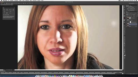 tutorial photoshop ritratto photoshop italiano cs6 tutorial ritratto nikonclub it