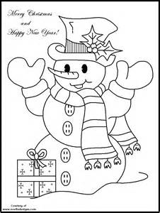 snowman coloring pages printable coloring pages snowman az coloring pages