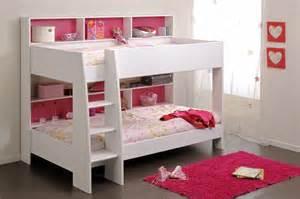 Toddler Bed Sale Uk Lit Enfant Superpos Angel Secret De Chambre