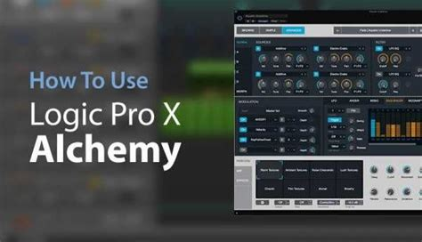 tutorial how to keyboard drum 1000 images about lpx on pinterest logic pro x video 4