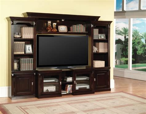 full wall tv cabinet entertainment centers full wall tv cabinet entertainment centers www pixshark