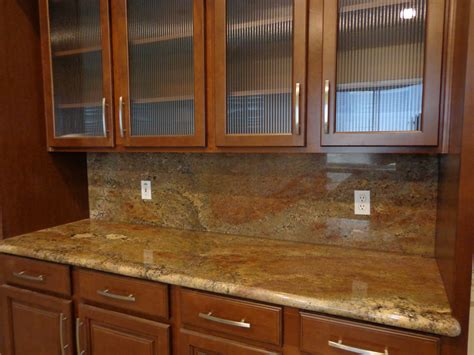 Granite Kitchen Countertops Az Granite Kitchen Counters Granite Kitchen Countertop