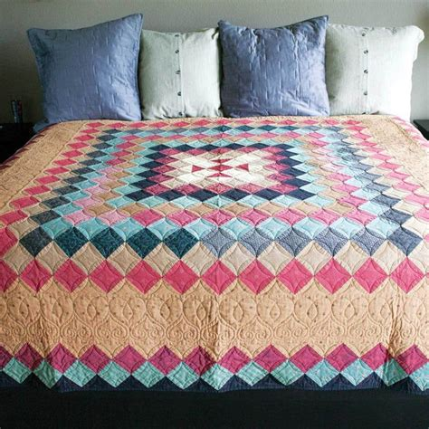 quilt pattern queen size 73 best images about queen size quilts on pinterest