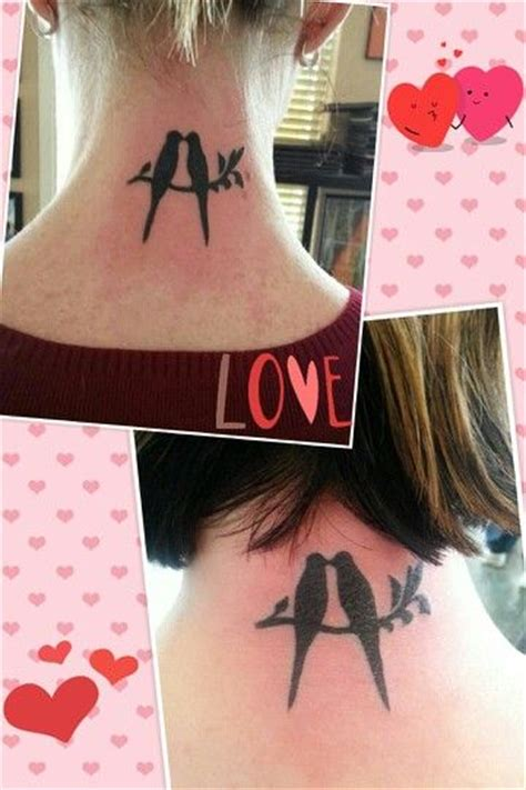 matching lesbian tattoos the world s catalog of ideas