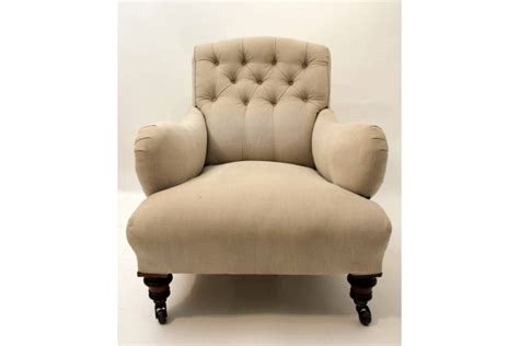 gentlemans armchair gentlemans armchair trendfirst