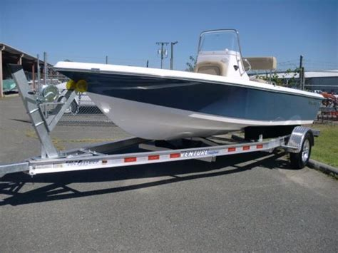 tidewater boats wilmington tidewater boats new and used boats for sale