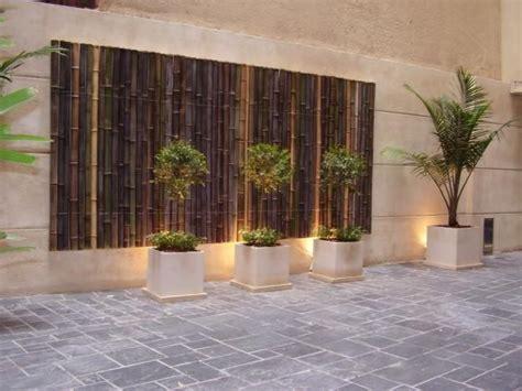 imagenes jardines terrazas 71912723 1 fotos de paisajismo y mantenimiento de jardines