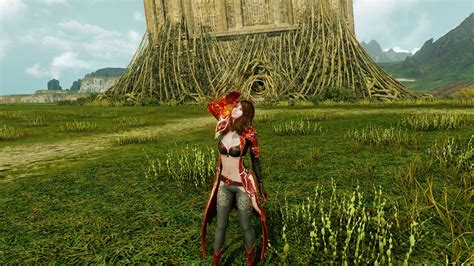 Log Homes Interiors by Best Video Games Archeage Review