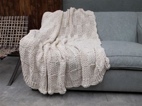 knitted throw blankets cuadro cable knit throw blanket homelosophy