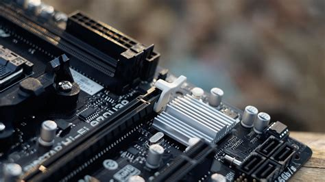 Biostar Hifi A70u3p Socket Fm Fm2 biostar hi fi a70u3p fm2 motherboard review techporn