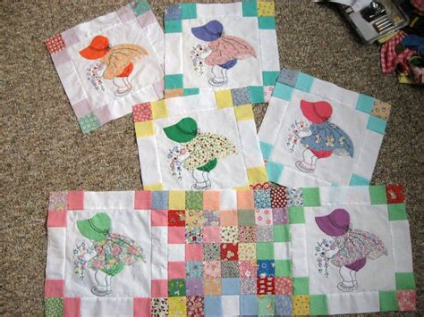 pin by cheryl on quilts