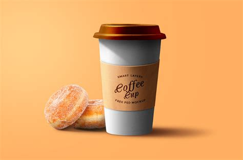 paper coffee cup psd free download responsive joomla and