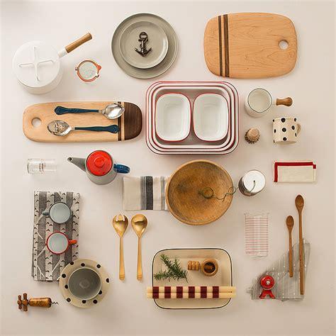 kitchen essential knock denver the