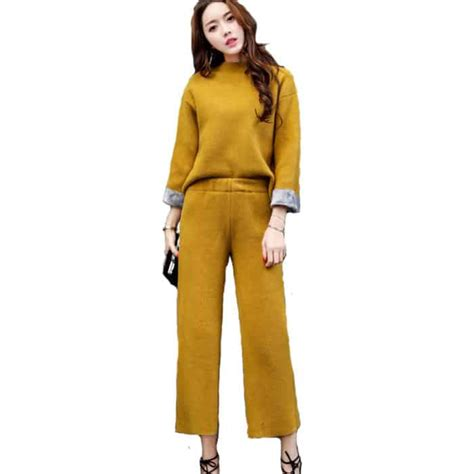 clothes color matching 20 most attractive color matching clothes for sheideas