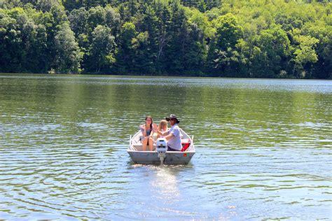 pontoon boat rental ohio ohio pontoon boat rental and fishing boat rental family